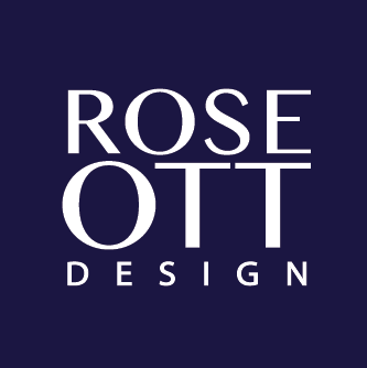 Rose Ott Design SM1