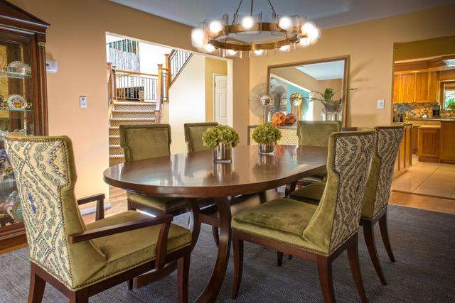 Office Restaurant Interior Designs NY Home Interiors